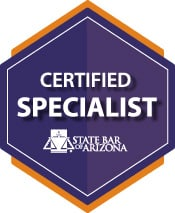 Certified Specialist to Help with First Time DUI, Second DUI and Extreme DUI